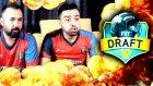 Hasan Abi Challenge ! Fut Draft Survivor !
