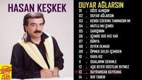 Hasan Keşkek - Bayramdan Bayrama