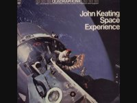 John Keating - Prelude To Earthrise
