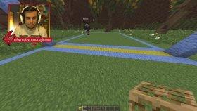 Minecraft 07 25 2017   23 18 29 02
