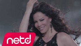 Rita Mahrani - Sana mı Kaldım - Teaser