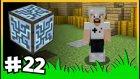 Sandık Sorununa Kökten Çözüm, Me Sistem - Çiftçicraft S2 - #22