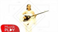 Yudum - Şansıma (Official Video)