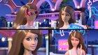 Barbie ve Nikki'nin Yanlış Kıyafet Seçimi