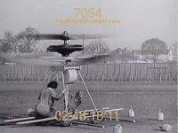 Başarısız Uçuş Denemeleri - The Film Gate
