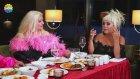 Diva ile Safiye Soyman Şakalaşıyor! - Dünya Güzellerim 6.Bölüm (26 Temmuz Çarşamba)
