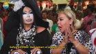 Dünya Güzellerim Tütsü Yakma Töreninde! - Dünya Güzellerim 6.Bölüm (26 Temmuz Çarşamba)