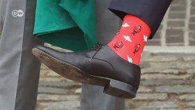 Erkekler İçin Yasak Çoraplar