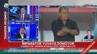 Fatih Terim Galatasaray'a Geri Dönüyor