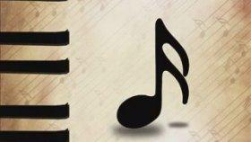 Nuri Sesigüzel - İki Dağın Arası Var