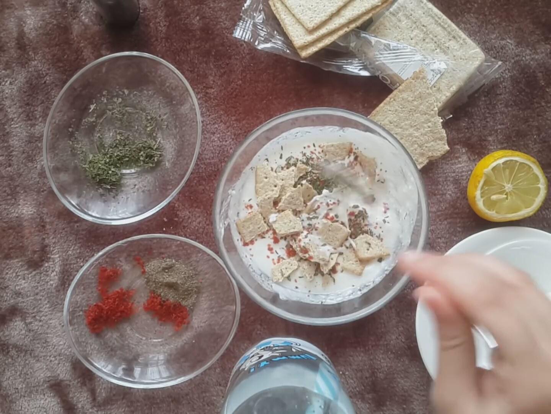 Diyette Ne Yenmemeli: Kilo Almaya Neden Olan Yiyecekler