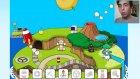 Adanı Yarat!! - Çocukluk Oyunlarımız