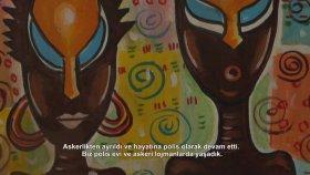 Afrika Hikayesi - 13.bölüm - Trt Diyanet