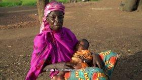 Afrika Hikayesi - 14.bölüm -  Trt Diyanet