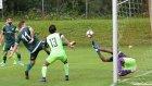 Atiker Konyaspor 4-0 Al Ahli - Maç Özeti İzle (27 Temmuz 2017)