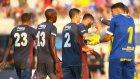 Beşiktaş 1-4 Las Palmas - Maç Özeti izle (27 Temmuz 2017)