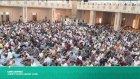 Cuma Hutbesi - 28 Temmuz 2017  - Trt Diyanet