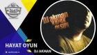 DJ Akman -  Hayat Oyun