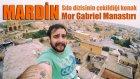 Mardin - Mor Gabriel Manastırı - Sıla dizisinin çekildiği konak