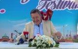 Melih Gökçek'in Papağan ile İmtihanı