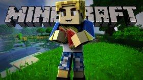Minecraft Solo - Karpuzcu - Bölüm 36 - Burak Oyunda