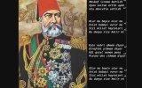 Orijinal Plevne Marşı  Hafız Yaşar