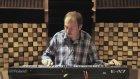 Roland E A7 Ürün Tanıtımı No:5 / Türk Sesleri Türk Müziği Sesleri ve Ritimleri Örnekleri