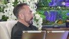 Sohbetler (25 Temmuz 2017; 22:00) - A9 Tv