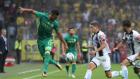 Sturm Graz 1-2 Fenerbahce - Maç Özeti izle (27 Temmuz 2017)