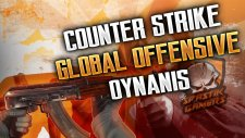 TAŞINMAK BENİMDE HAKKIM / CS:GO - Türkçe Multiplayer
