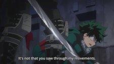 Boku No Hero Academia 2nd Season Episode 16 Watch Boku No Hero Academia 2nd Season Episode 16 Online
