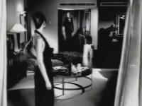 Cola Turka Light Reklamı - For Men For Women (2004)