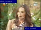 Hande Ataizi  Gogus Show (Estetikli  )