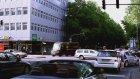 Almanya'da Trafik Işıkları Çalışmazsa Ne Olur ?