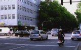 Almanya'da Trafik Işıkları Çalışmazsa Ne Olur