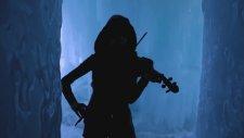 Crystallize Lindsey Stirling Violin Song