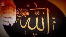 Endonezya'lı Hafızdan Muhteşem Kur'an Tilaveti