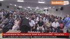 Gaziantepspor'da Olağanüstü Genel Kurul Ertelendi - Gaziantep - Haber