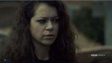 Orphan Black 5. Sezon 9. Bölüm Fragmanı