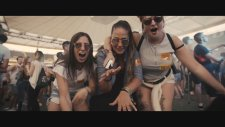 Zedd - Get Low feat. Liam Payne (Official Tour Edit)
