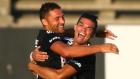 Beşiktaş 1-1 Real Betis - Maç Özeti izle (30 Temmuz 2017)