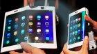 Dünyanın İlk Kitap Gibi Kıvrılabilen Tableti: Lenovo Folio (2 DK Teknoloji)