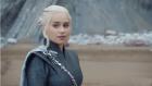 Game of Thrones 7. Sezon 4. Bölüm Türkçe Altyazılı Fragmanı