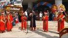 Ankarada Açılış