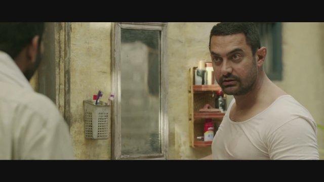 Dangal 2016 Filmi Sinemalarcom