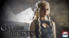 Game of Thrones 7.Sezon 3.Bölüm İncelemesi - Bu İşte Bir Terslik Var!