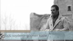 Güçlü Soydemir - Göçmen Kuşlar