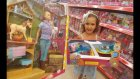 Mall Of Antalya Toyzz Shop Alışverişi, Yeni Barbie Oyuncaklar Bulduk
