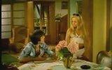 Anneler Günü  Zeynep Değirmencioğlu & Aytaç Arman 1973  89 Dk