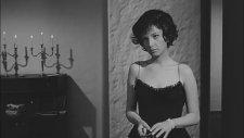 La Notte (1961) Fragman